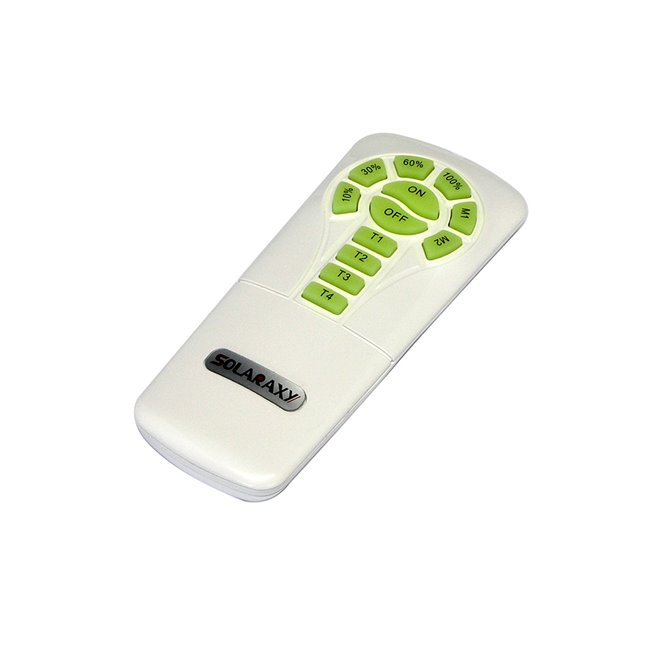 Arena 1 Replacement Remote new 2020