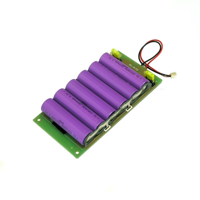 Arena 1 Replacement Battery