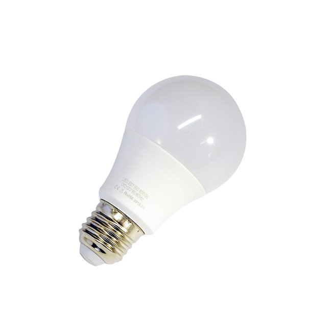 9 watt ,12 volt LED Bulb Cool White