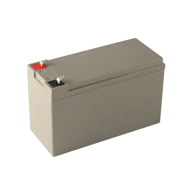 7Ah Sealed Deep Cycle Battery