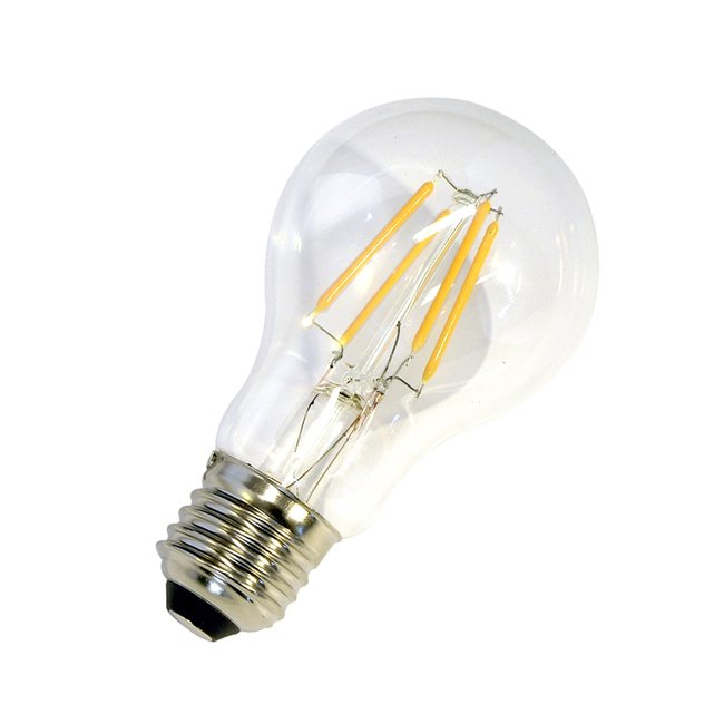 3.5 watt,12 volt LED Bulb Warm White