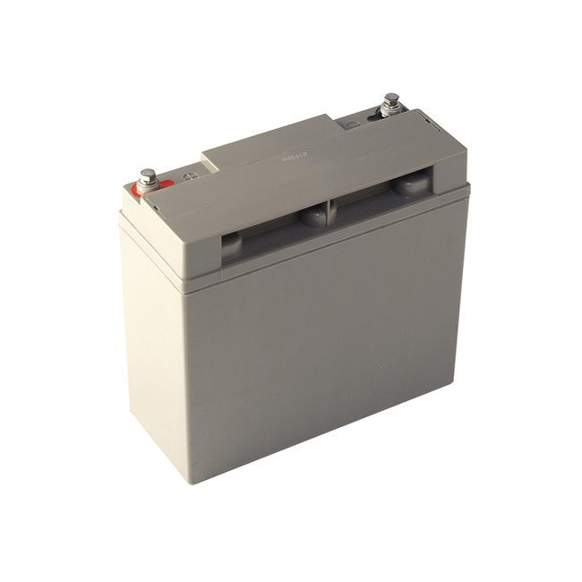 18Ah Sealed Deep Cycle Battery