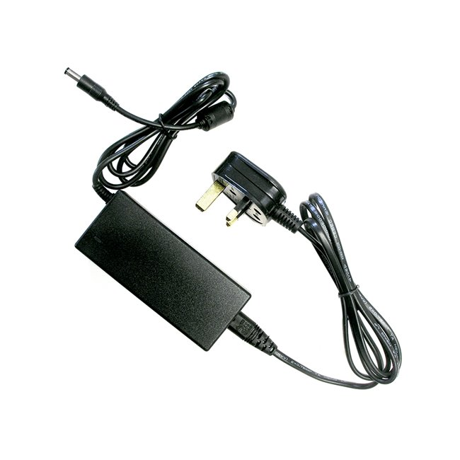 Hubi Mains Charger