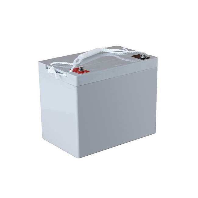 85Ah Sealed Deep Cycle Battery
