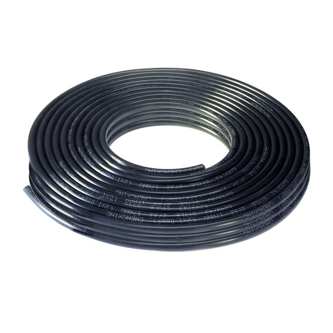 15 metres UV Stabilised Cable Pack 1.5mm